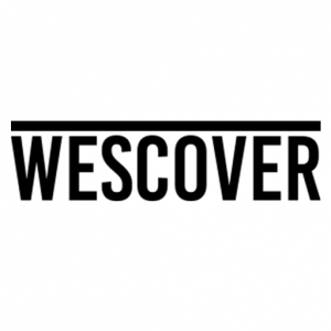 Link to Wescover Press Coverage for Eugene Stoltzfus Architecture