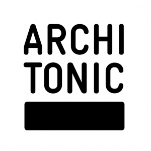 Link to Architonic Press Coverage for Eugene Stoltzfus Architecture