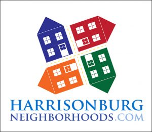 Link to Harrisonburg Housing Today Press Coverage for Eugene Stoltzfus Architecture
