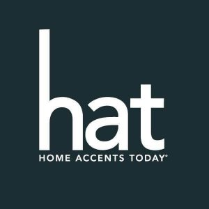 Link to Home Accents Today Press Coverage for Eugene Stoltzfus Architecture