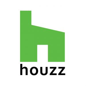 Link to Houzz Press Coverage for Eugene Stoltzfus Architecture