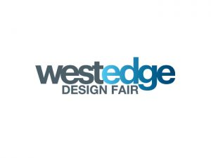 Link to Westedge Design Fair Press Coverage for Eugene Stoltzfus Architecture