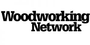 Link to Woodworking Network Press Coverage for Eugene Stoltzfus Architecture
